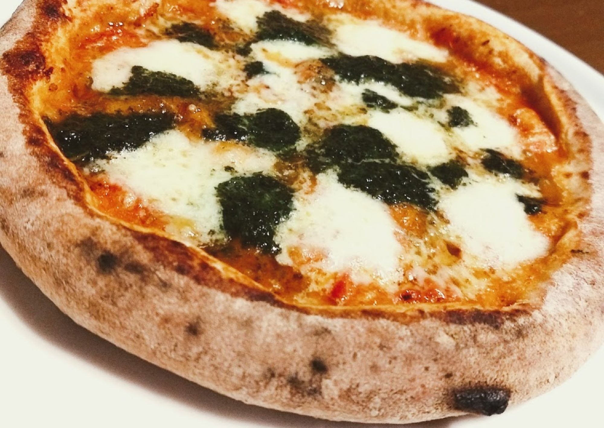 イタリア料理 il Vivo オフィシャルサイト
